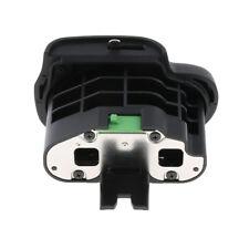 Bl-5 Battery Chamber Cover for Nikon Grip Mb-d12 Mb-d18 D800 D850 En-el18