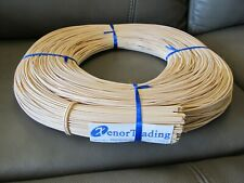 CR#1 ROUND Basket Reed, 1.5MM full rolls, Xenor Trading, premium quality