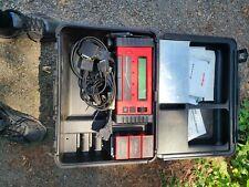 Snap-On MT2500 Automotive Diagnostic Scanner