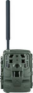 Moultrie Mobile Delta Cellular Trail Game Scouting Camera  VERIZON 4G LTE 32MP