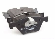 BMW E60 5-Series Genuine Front Brake Pads, Pad Set 525i NEW Original