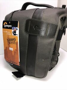 Lowpro Classified 140 AW Camera Shoulder Bag