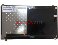 M133NWF2 R1 fit M133NWF2 R0 Laptop LCD screen IPS 1920X1080 EDP