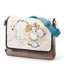 Nici 36980 * Schultertasche Bär * Handtasche - Umhängetasche