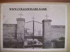 FOTOGRAFIA ALLUVIONE POLESINE PHOTO FLOOD ITALY POLESINE 1951 (G3)( 11 )