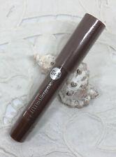 Bell HYPOAllergenic Waterproof Stick Eyeshadow Lidschattenstift 04 *neu* ♥️