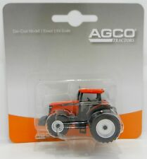 2018 1:64 Speccast *Agco* Model Dt275B Tractor w/Duals 3pt Front Weights *Nip*