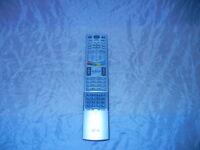 LG AKB32559903 AKB 32559903 Original TV DVD VCR Radio Ferbedienung Remote