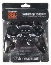 SteelSeries 3G (69001) Gamepad