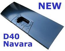 Tailgate Panel for Nissan Navara D40 (2005-2015)
