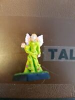 Talisman 2nd Edition Warhammer Fantasy Role-Play D&D Sprite OOP pro painted