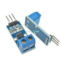 5A range Current Sensor Module ACS712 Module ACS712ELC-05B