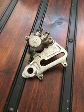 Ktm 250 300 Exc Mxc Rear Brake  (1997)