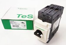 Schneider Electric Thermal Circuit Breaker 690V AC Motor 3 Pole Magnetic 50A
