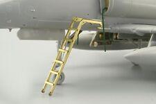 Eduard 1/48 A-4 Skyhawk ladder # 48644