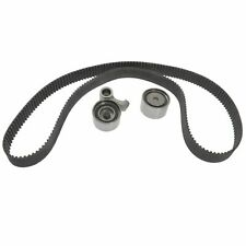 Timing Belt Kit Fits Toyota Aristo Celsior Crown Soarer Lexu Blue Print ADT37331