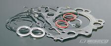 Wiseco Top End Gasket Kit Polaris 650 EFI 91-98 W5313