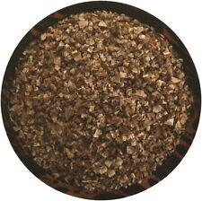 Hickory Smoked Sea Salt 8 oz Half Pound Atlantic Spice Company