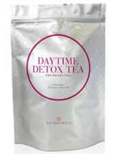Skinny Bootea 15 Day Teatox Daytime and Bedtime Tea Weight Loss