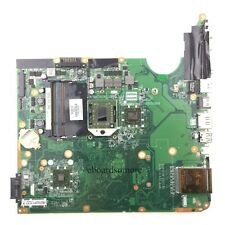 509449-001 for HP PAVILION DV6 DV6-1100 Series motherboard,Radeon HD3200 Grade A
