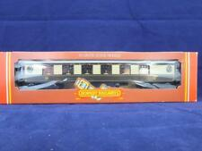 Hornby Railways Pullman Parlour Car Orient Express (English) R.469.