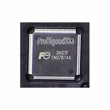 3407F FE3407F buffer IC pour Plasma