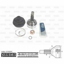 PASCAL Joint, drive shaft G1F003PC