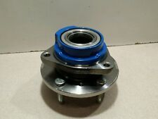 Pronto PT513203 Wheel Bearing and Hub Assembly Front, Fits Vehicles Listed Below