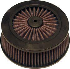 RSD Nostalgia/Venturi/Turbine Replacement Air Filter 0206-0001 0206-0091
