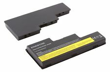 6600mAh Laptop Battery for LENOVO THINKPAD W701 W700DS W700 BEST QUALITY