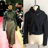 AD1999 Vintage Comme des garcons Jacket
