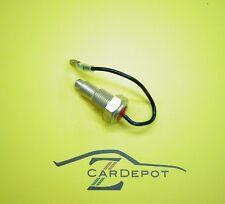 Datsun 280ZX 300ZX 1981-84 Electric Fan Switch NEW 422