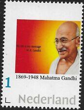 Nederland  2020  Mahatma Gandhi      postfris/mnh