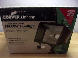 MPSF50K COOPER LIGHTING FLOODLIGHT