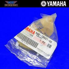 New OEM Yamaha Transmission Fork Shift Gear Change YZ426 YZ250 5BE-18501-00-00