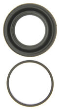 Centric Parts 143.63006 Front Brake Caliper Kit