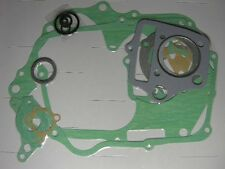 90CC CHINESE ATV QUAD PIT DIRT GASKET SET COOLSTER KANDI KAZUMA DAZON XR