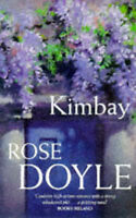 Doyle, Rose, Kimbay, Paperback, Very Good Book