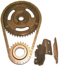 Engine Timing Chain Kit Front Cloyes Gear & Product 9-4023S