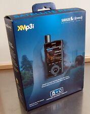 Sirius(Xm) Xpmp3H1 Portable Satellite Radio Receiver + Home Kit - New