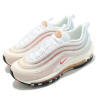 Nike Wmns Air Max 97 The Future Is In The Air Sail White Women Shoes DD8500-161