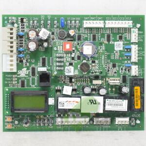 York Johnson Controls SE-SPU1012-6 5584429 25-2899-94 S1-03103031000 HVAC Board