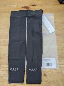 Maap Arm Warmers - Black - XS