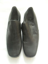 Next Boys' Formal Shoes