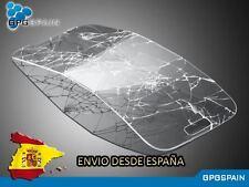 PROTECTOR DE PANTALLA VODAFONE SMART PRIME 6 DE CRISTAL TEMPLADO PREMIUM