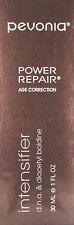 Pevonia Power Repair Intensifier D.N.A. Age Correction 30ml/ 1oz  NEW