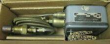 Penn Pressure Control 261AP15M Model 3400 New