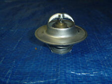 New 42-95 Buick Ford Cadillac Chevrolet Dodge Interc Engine Coolant Thermostat