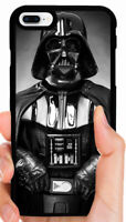 DARTH VADER STAR WARS PHONE CASE FOR IPHONE XS MAX XR X 8 7 6S 6 PLUS 5C 5 SE 4S