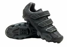 Giro Carbide Mens MTB Cycling Shoes Size 42